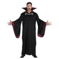 Sorcerors & Vampires