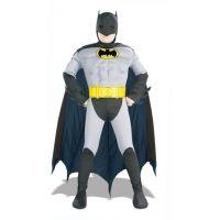 Batman Muscle Chest Child