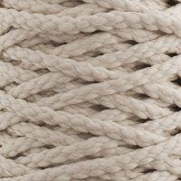 Braided Macrame Cord