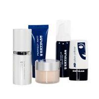 Skin Preparation
