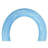 Nylon Mesh Tubing (Tubular Crin) Cyberlox