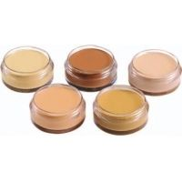 Neutralizers & concealers