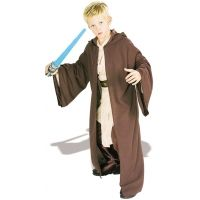 Jedi Robe Deluxe