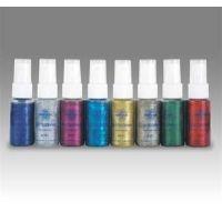 Glitter Spray