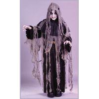Gauze Reaper