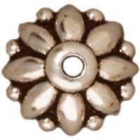 Dharma Bead Cap