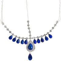 Rhinestone Jewellery