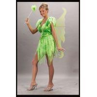 Neverland Fairy