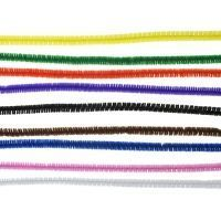Chenille & Pipe Cleaners