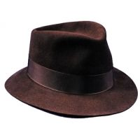 Adventure Hats