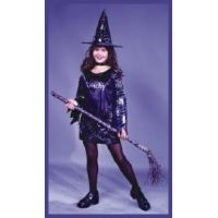 Little Witchy