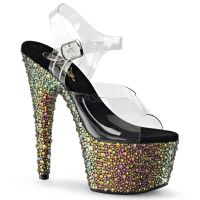 BEJEWELED-708MS