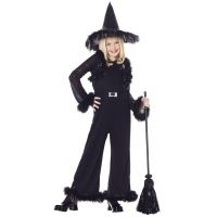Glamour Witch