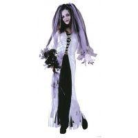 Gothic Brides