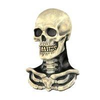 Skulls & Grim Reaper