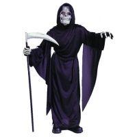 Horror Robe