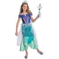 Ariel Prestige Child