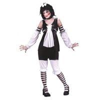 Goth Ann
