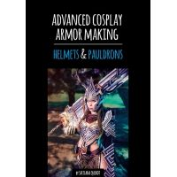 Cosplay Instruction Books